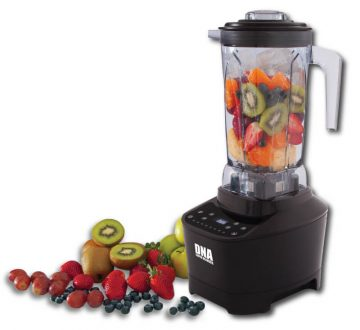 DNA High-Performance Blender