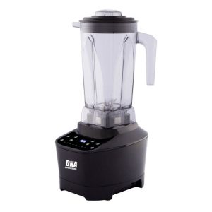 DNA Super Blender